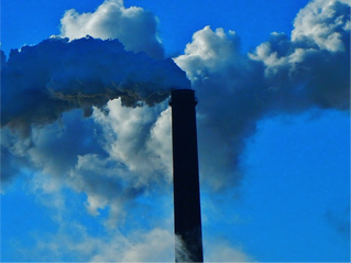 Extensions for Monitoring and Emission Reporting Requirements for Air Quality Permitting
