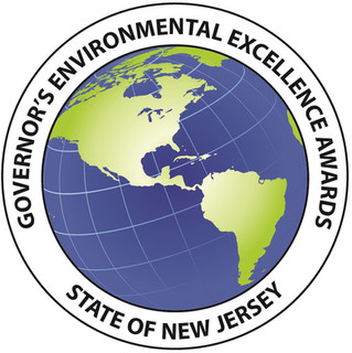 NJDEP 2020 Governors Environmental Excellence Awards Application is Now Available