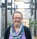 Senior EHS Consultant, Suzanne Custons