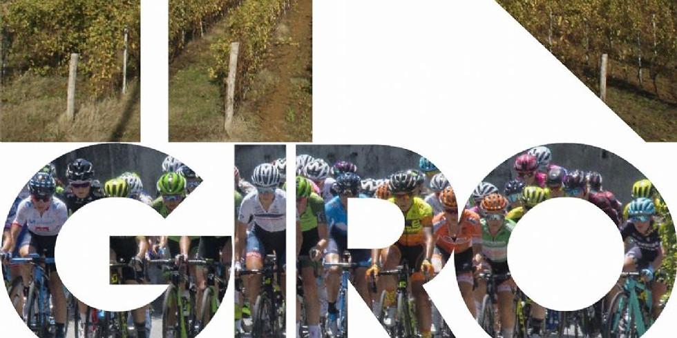 Viù - Colle del Lys in E-bike