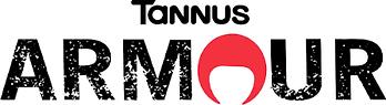 logo tannus.png