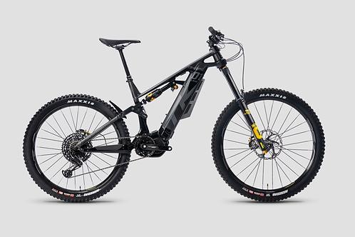 Thok E-bike TK Ltd Limited edition (Sold out)