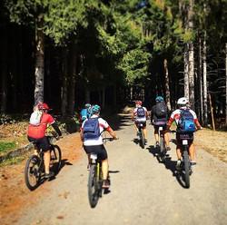 Tour in e bike..jpg