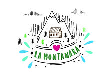 La montanara logo.jpg