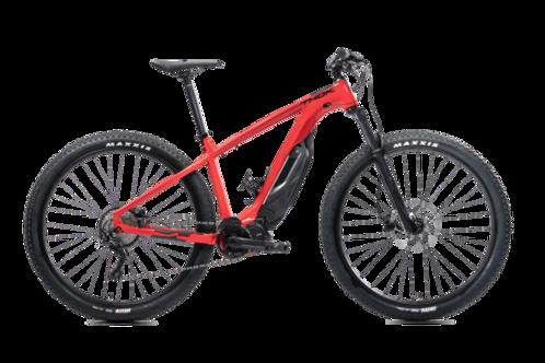 Thok E-bike MIG HT (consegna da fine settembre)