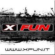 x fun logo.jpg