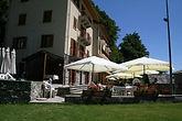 albergo-d-ala-ristorante (2).jpg