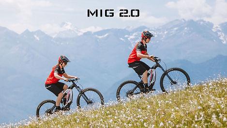 mig20-main-image-v01.jpg