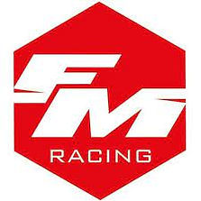 fm racing.jpg