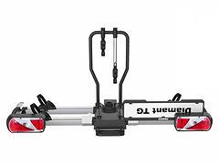 pro-user-diamond-tg-bicycle-carrier-2-bi