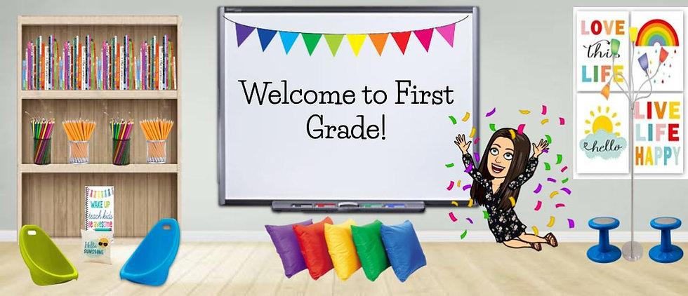 Kristen Schoology Banner (7).jpg