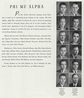 Yearbook_full_record_image%20(1)_edited.