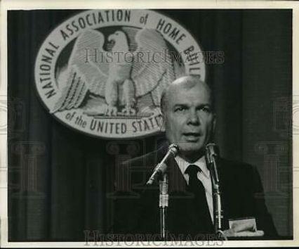GULLEDGE 1971 NAHB SPEECH.jpg