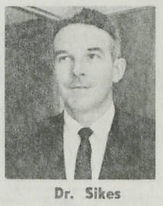 1967 SIKES JR. PHOTO.jpg