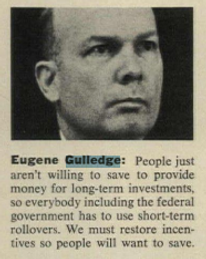 GULLEDGE COMMENTARY 1967.tiff