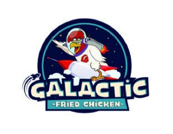 Galactic-Fried-Chicken-Logo-01 (1)