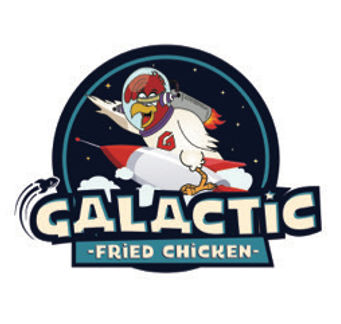 Galactic-Fried-Chicken-Logo-01 (1).jpeg