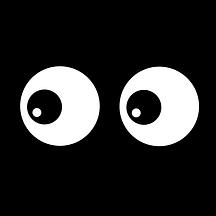 kisspng-googly-eyes-cartoon-clip-art-car