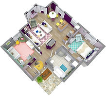 RoomSketcher-House-Plans-2410072.jpg