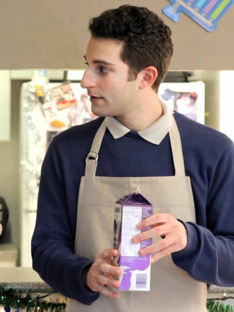 The Kosher Cucina