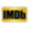 IMDb Button 2.png