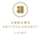 Abrams New Logo.png