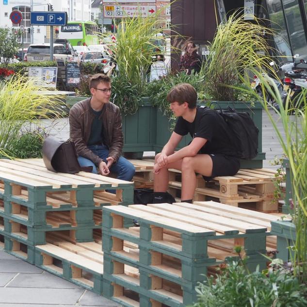 siddeinstallation to drenge.jpg