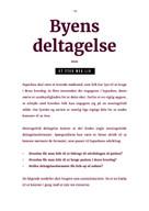 300919 Dialoghæfte. 1. udgave_Side_29.jp