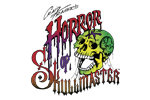 Horror Of Skull Master Mini Series