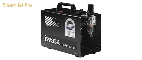 Iwata All purpose starter kit
