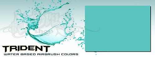 Turquoise T14 250ml