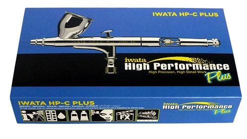 Iwata HP-C Plus