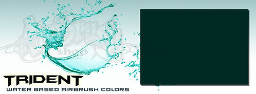 Phthalo Green T16 250ml