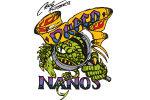 Draco Nanos
