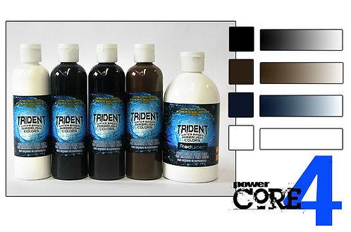 Trident Core4 kit