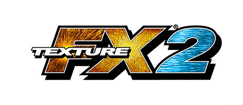 Texture FX2 Mini Series