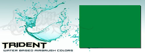 Dark Green T15 250ml
