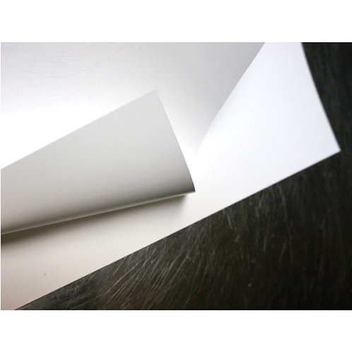 NEW! Blair Synthetic Scratchable Paper.
