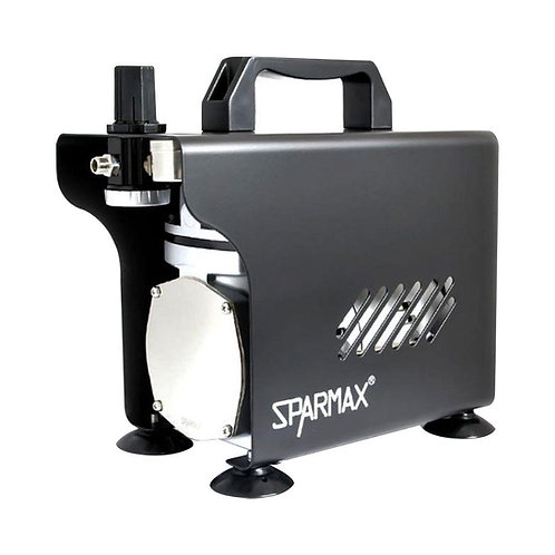 SPARMAX 501X