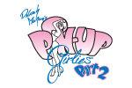 Pin Up Girlies 2 Mini Series