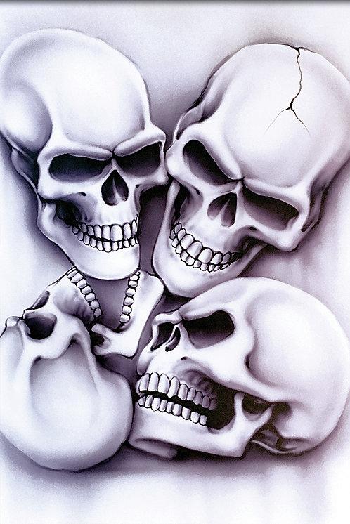 Twisted Skull4