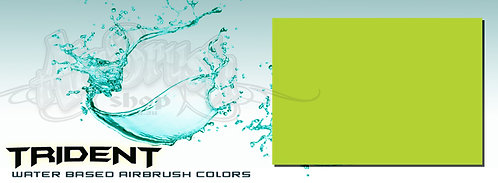 Lime T18 250ml