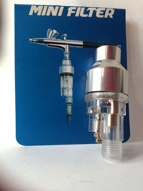 AA Airbrush Moisture filter