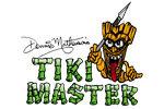 Tiki Master Mini Series