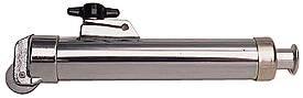 Beaugler Pinstriping tool