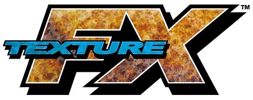 Texture FX Mini Series