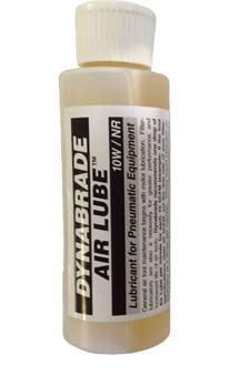 NEW! Dynabrade Tool Oil