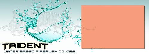 Peach Flesh T29 250ml