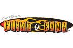 Flame-o-Rama mini