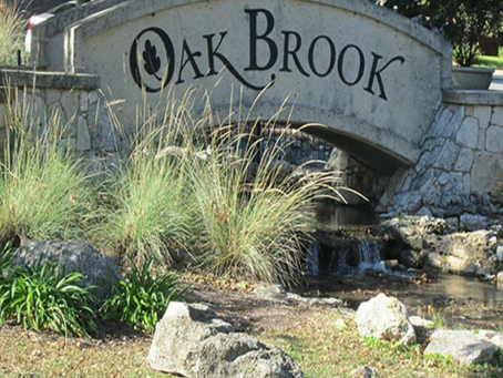 Oak Brook Mobile App to be Discontinued